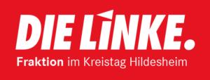 kreistags-logoseite