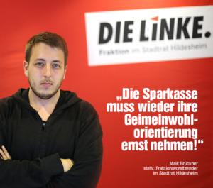 sparkasse-post