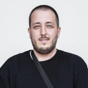 Maik Brückner